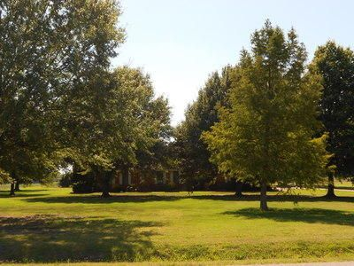 Photos Maps Description For 2490 Highway 284 Wynne Ar Search Homes For Sale Get School District And Neighborhood Info For Real Estate Search Trulia Wynne