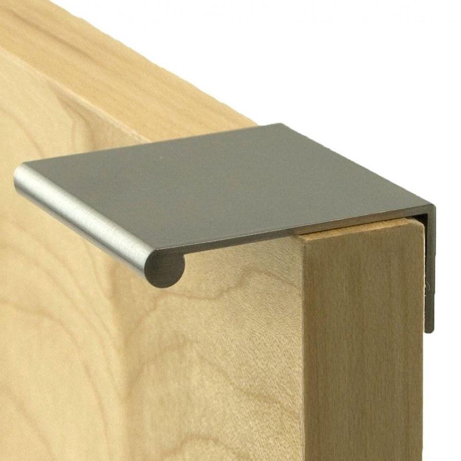cabinet hardware atlas - Schnelle Tipps, wie Sie Erstellen Sie eine ...