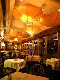 Spagio Aubergine Columbus Restaurants Wine Cellar Grandview