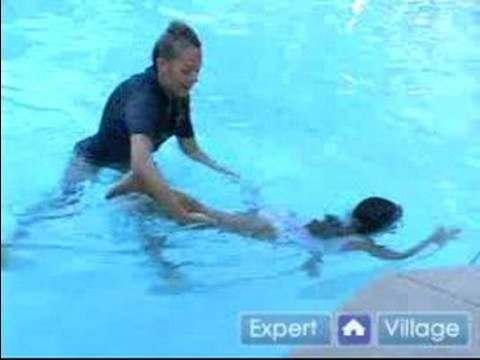 Pin By Wendy Ford On Swim Teach Kids To Swim Swimming Lessons For Kids Learn To Swim