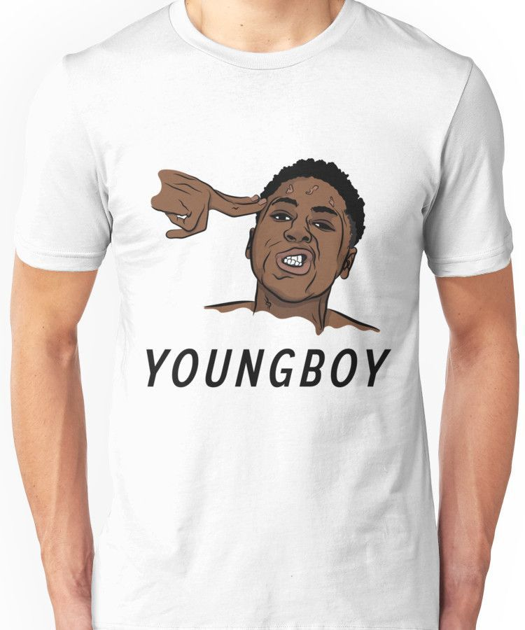 b7aed45a9 NBA Youngboy