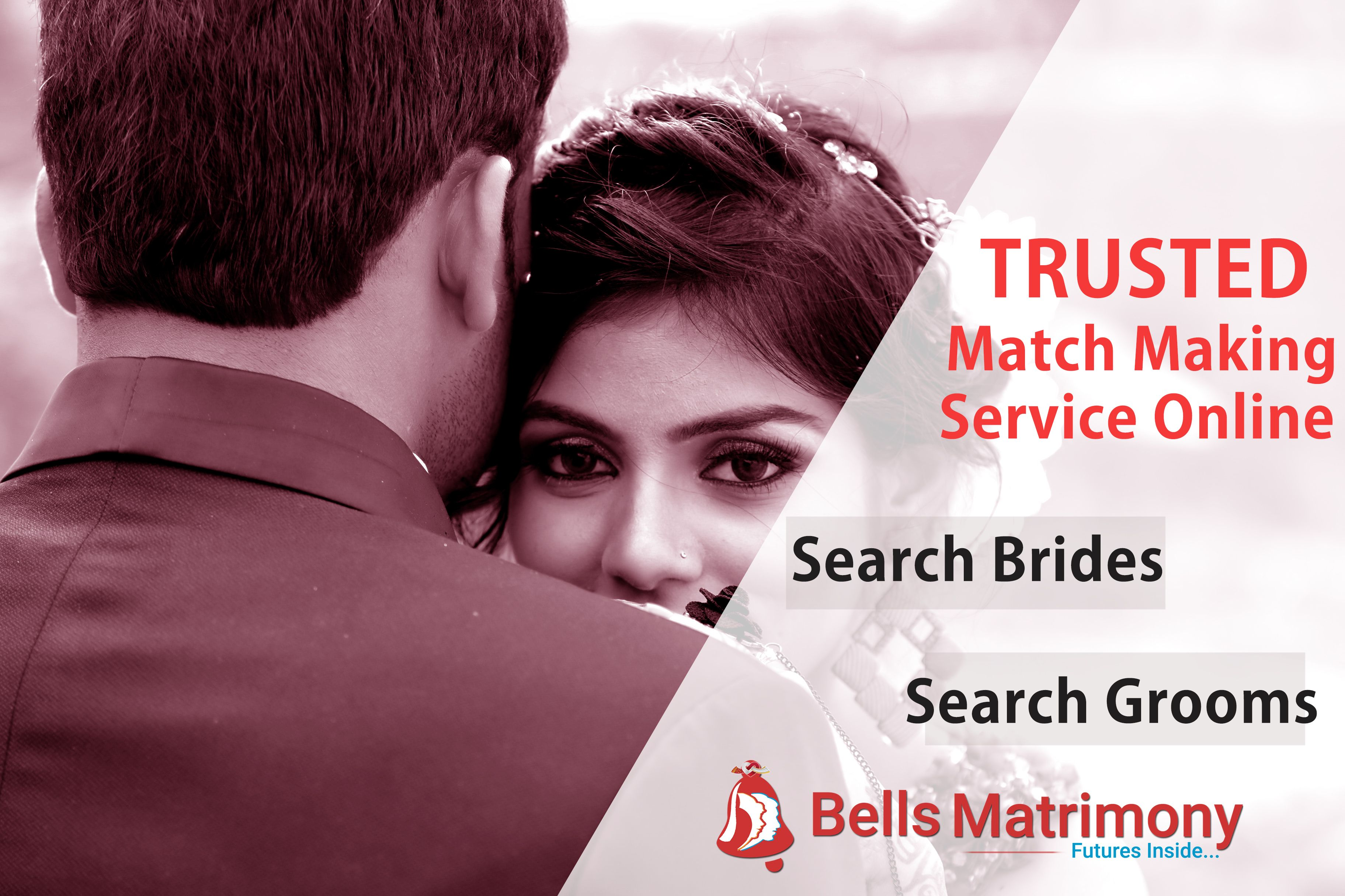 matchmaking in Tamil