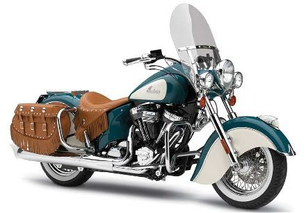 Indian Chief Indian Motorcycle Indian Chief Classic Vintage Indian Motorcycles