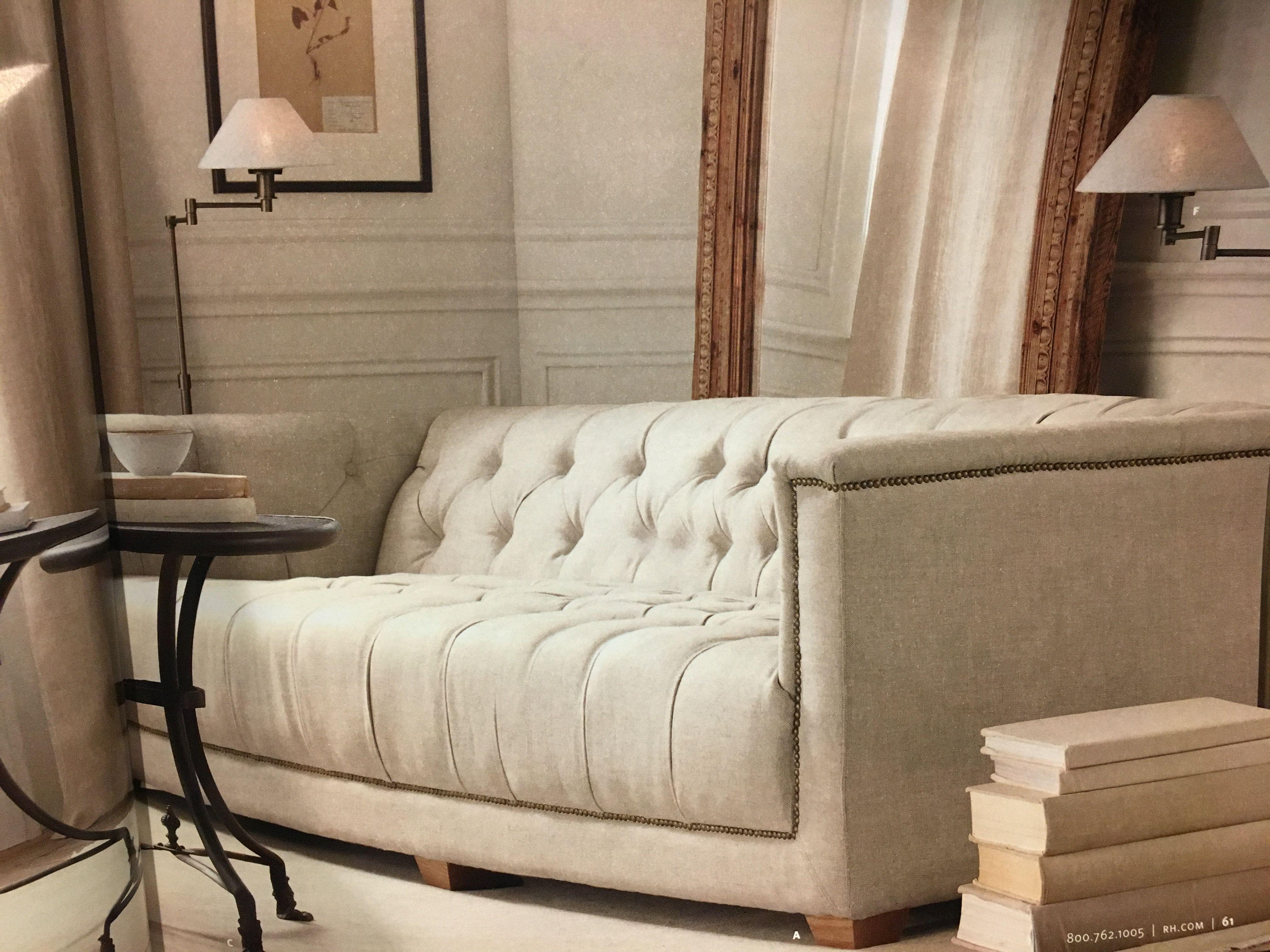 Savoy Leather Sofa Restoration Hardware Ikea Brown Sofas Loveseats Ethan Allen Thesofa