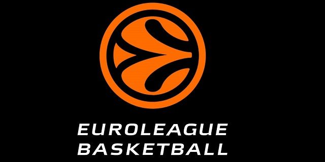 Basketball Upcoming Events For Today Uleb Euroleague Men Schedule Calendar Uleb Euroleague Men Fixtures By Week Basketball Schedule Basketball Free Basketball