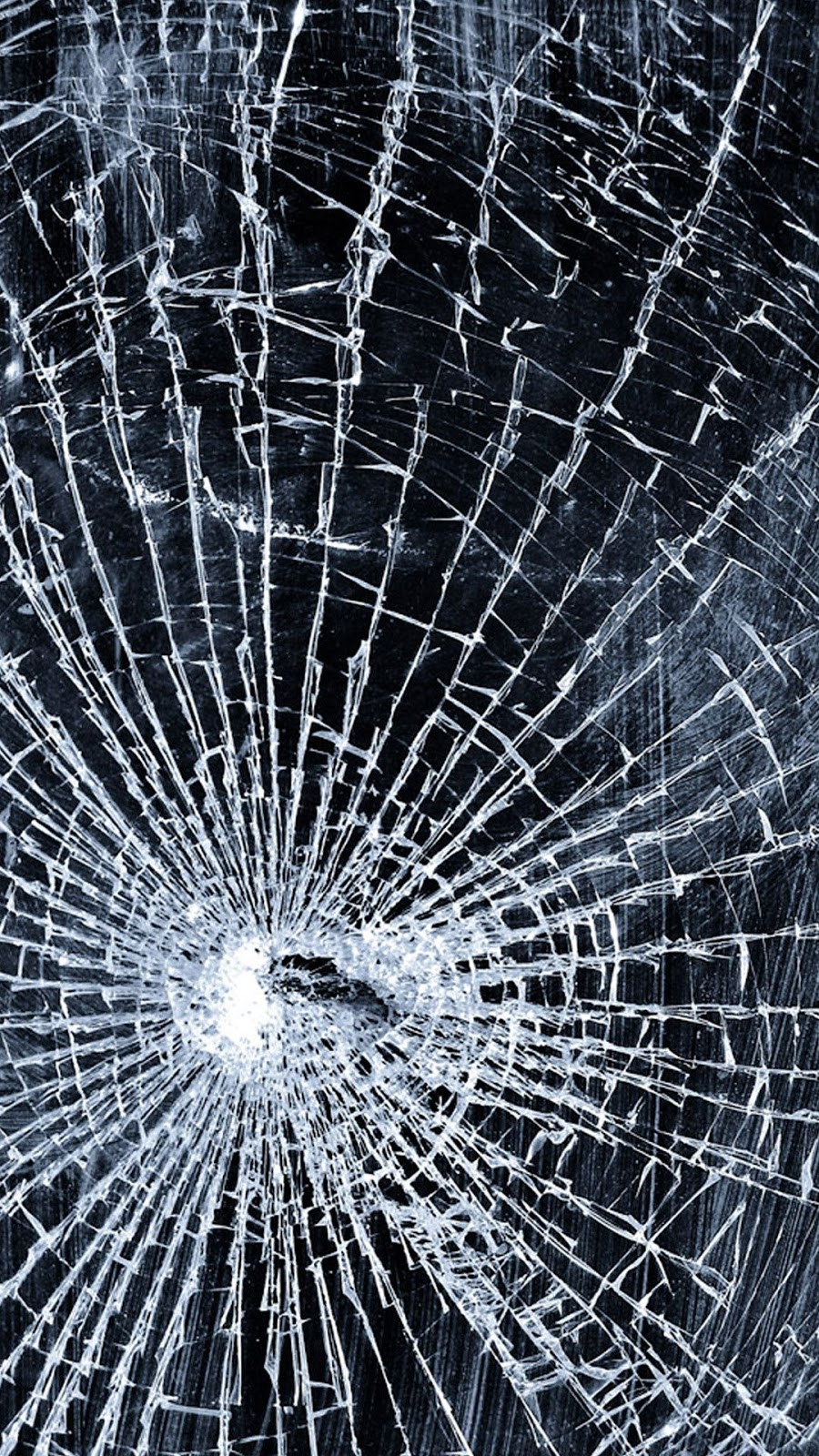 Broken Screen Wallpaper Iphone Hd Download In 2020 Broken Screen Wallpaper Broken Glass Wallpaper Cracked Wallpaper