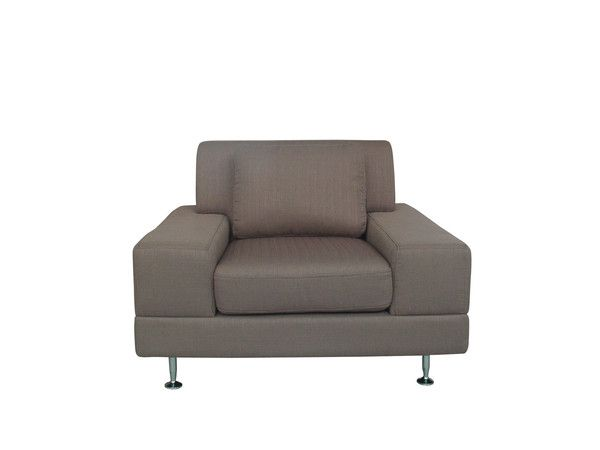 chairs  furniture furniture store montreal modern