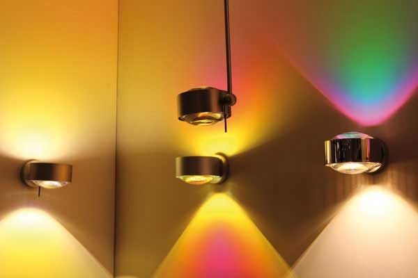 was bedeutet bei lampen decke l&m