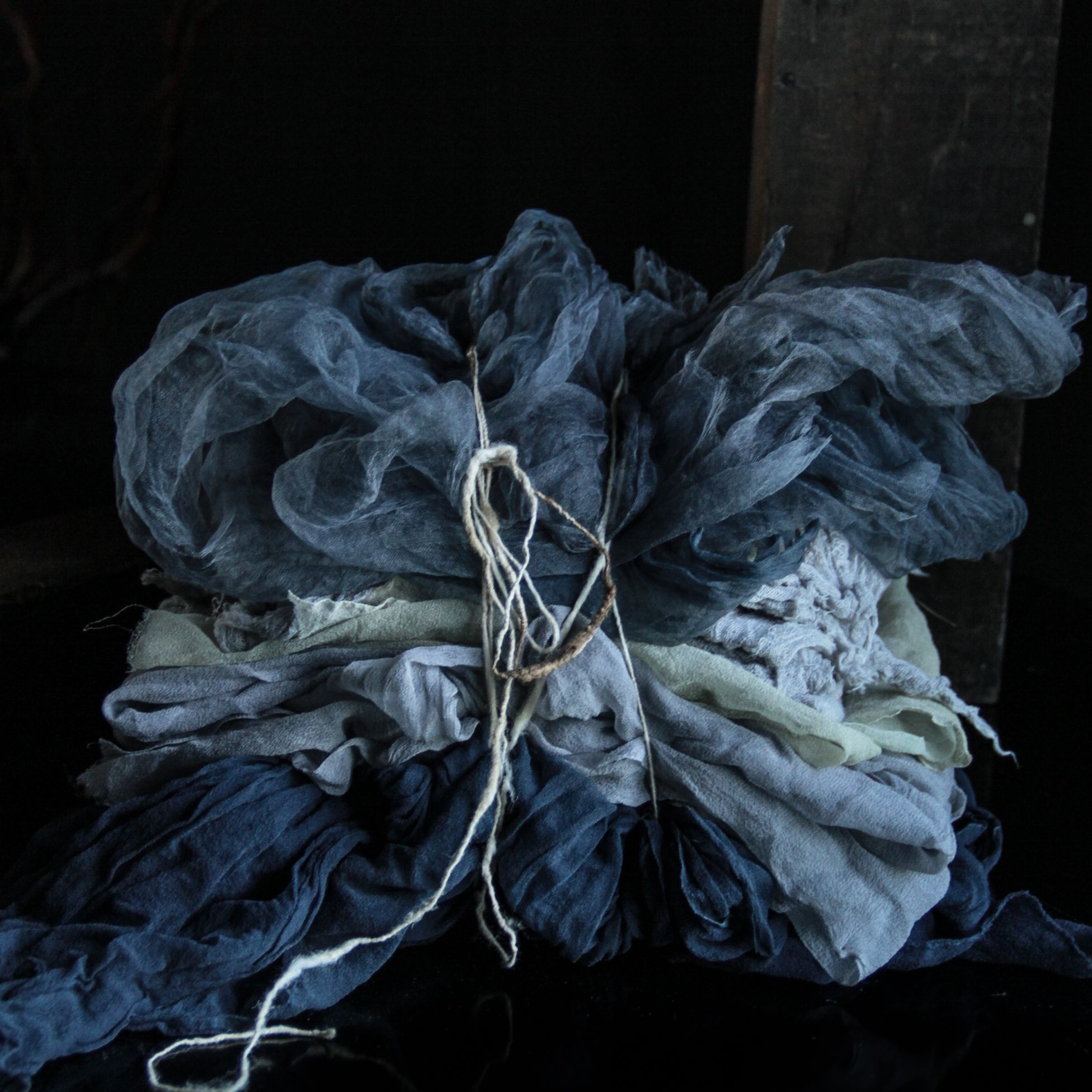 Silk & Willow