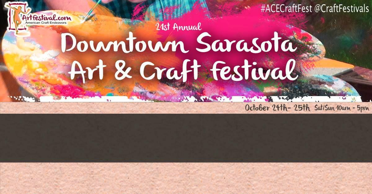 Acecraftfest Craft Festival Fair Artfestival Paintings Glass