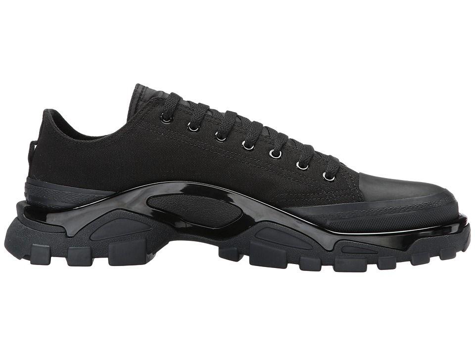adidas by Raf Simons Raf Simons New Runner Men's Shoes Core