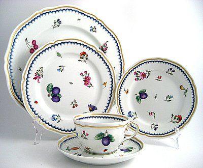 Italian Dinnerware Brands Italian Dinnerware Best Price Dinnerware Set Italian Dinnerware Dinnerware