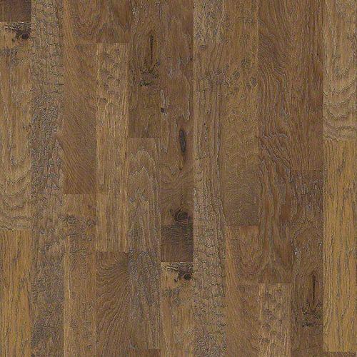 Leesburg 5 By Builder Hard Surface Hardwood Floors Hardwood Hickory Hardwood Floors