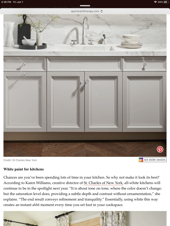 Pin By Patty Sykstus On Kitchen Countertops And Backsplashes In 2021 Kitchen Countertops Countertops Vanity