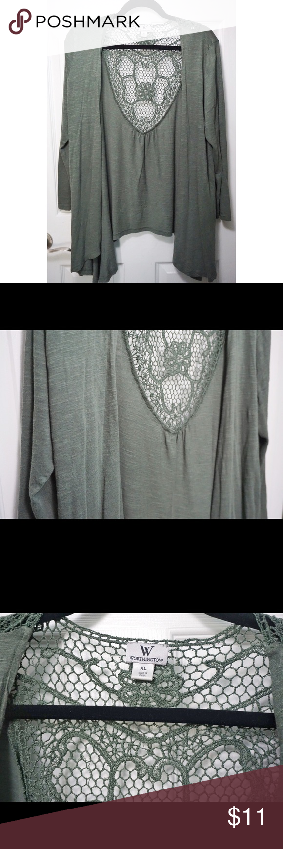 Olive green embroidered cardigan sweater olive green cardigan and