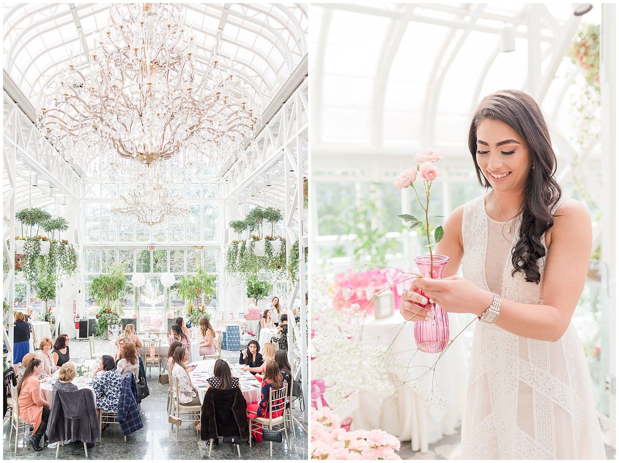 Best Bridal Shower Venue For Your Garden Shower In 2020 Bridal Shower Photography Bridal Shower Venues Bridal Shower Inspo