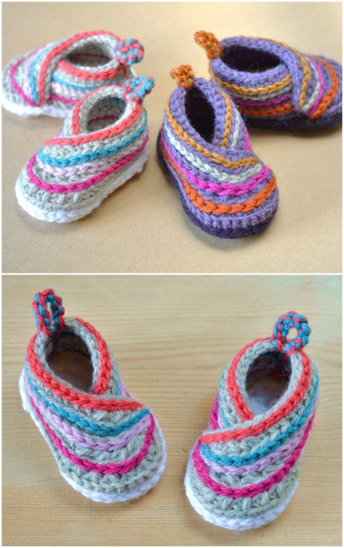 2fe451b6ceb970 Baby Moccasin Sandals