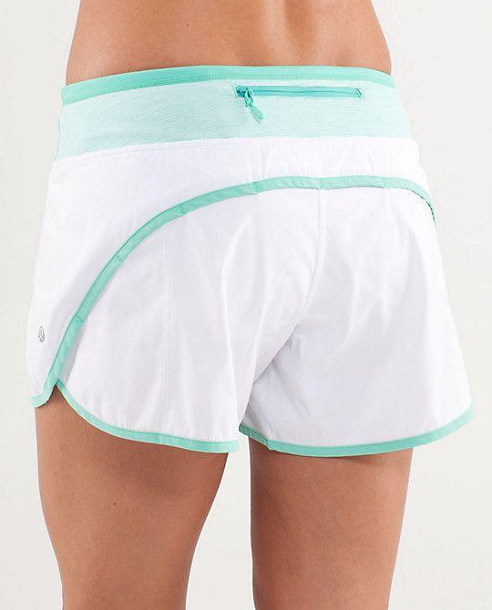 9 Ideas De Pantalones Cortos Deportivos Pantalones Cortos Deportivos Ropa Deportiva Ropa Fitness