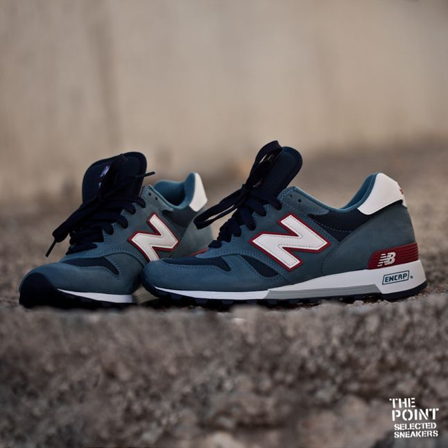 new balance 1300 comprar