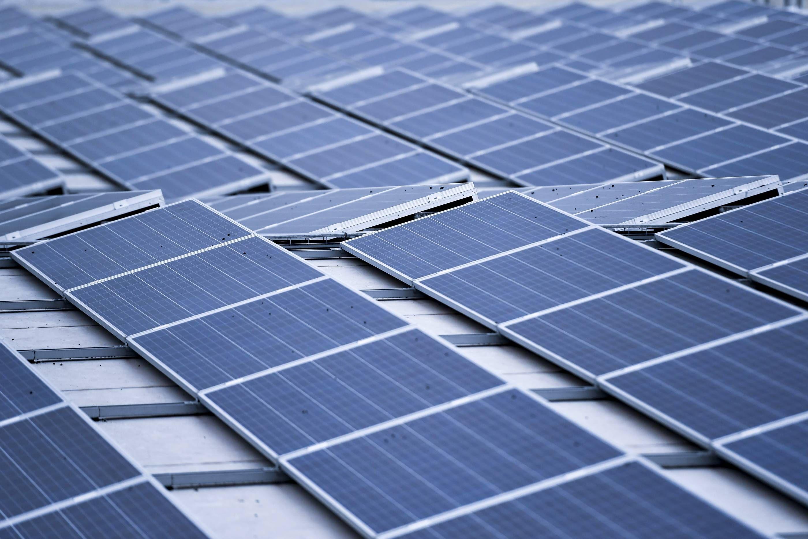 Cheap Solar Houston Tx Solar Panels Solar Best Solar Panels