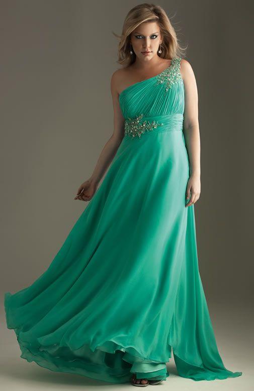 Plus Size Bridesmaid Dresses Your Plus Size Wedding Dress