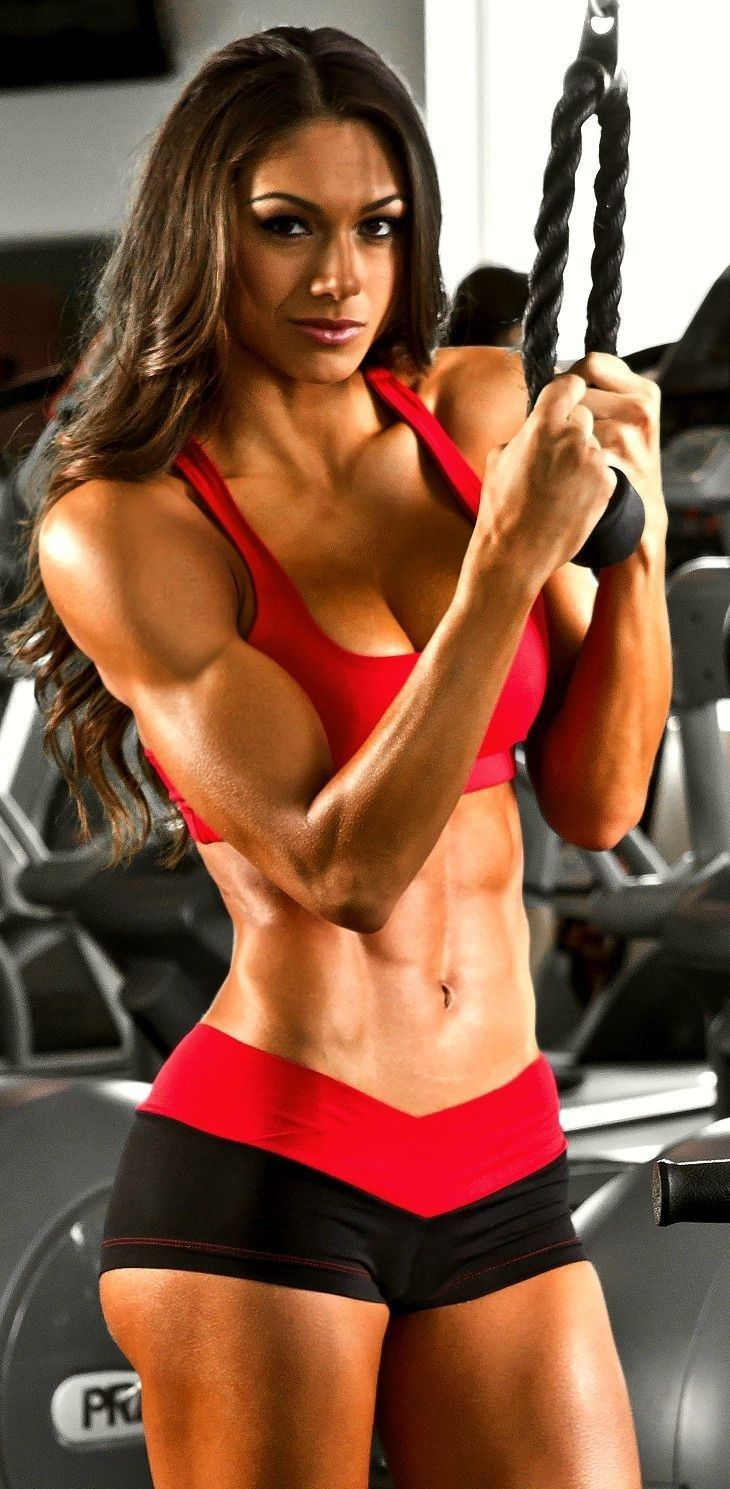 Pin On Extreme Women S Fitness Use them in commercial designs under lifetime, perpetual & worldwide rights. pin on extreme women s fitness