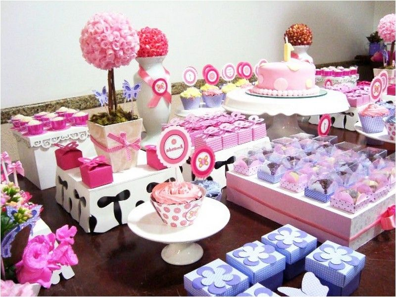 Birthday Party Ideas For Girls Age 10 Girl Acesories and Tools