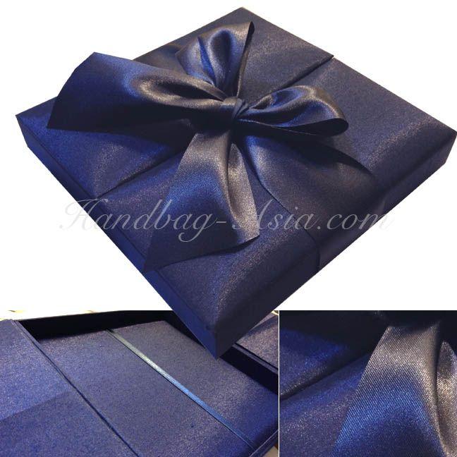 Fall in love with silk invitation boxes again fully handmade royal fall in love with silk invitation boxes again fully handmade royal blue wedding invitation box stopboris Gallery
