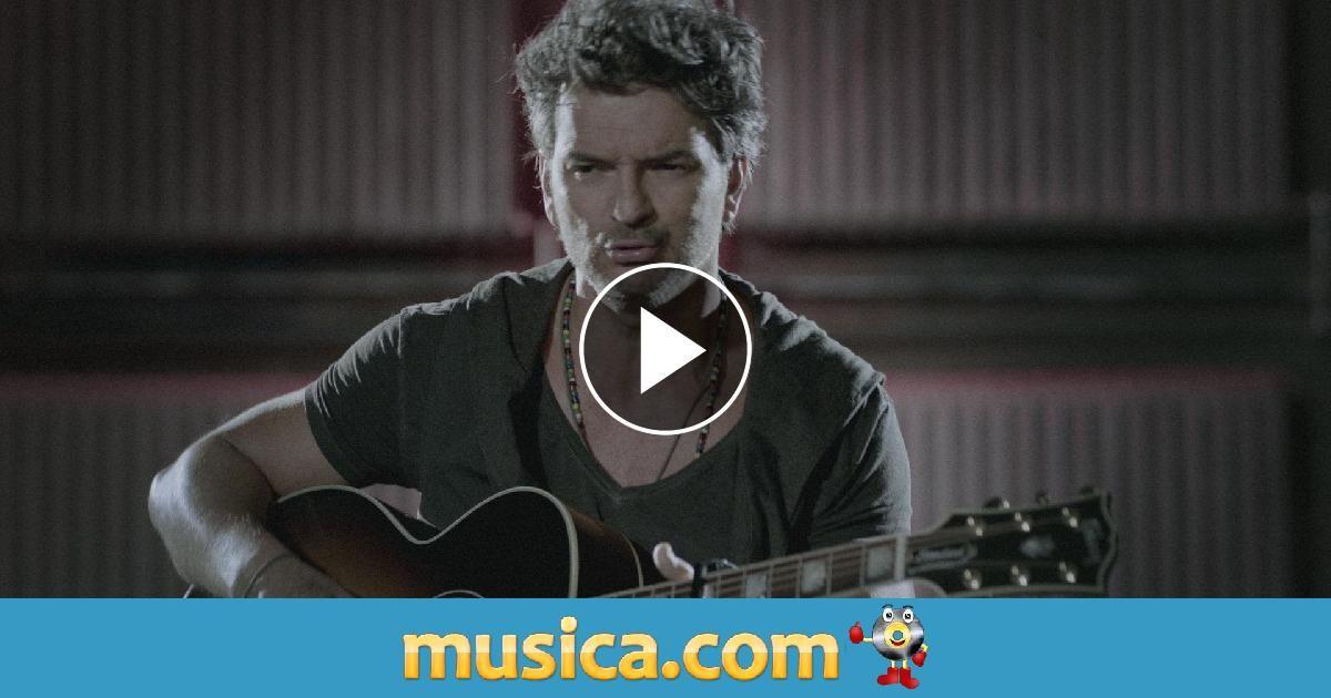Vídeo musical 'Nada Es Como Tú' de Ricardo Arjona.