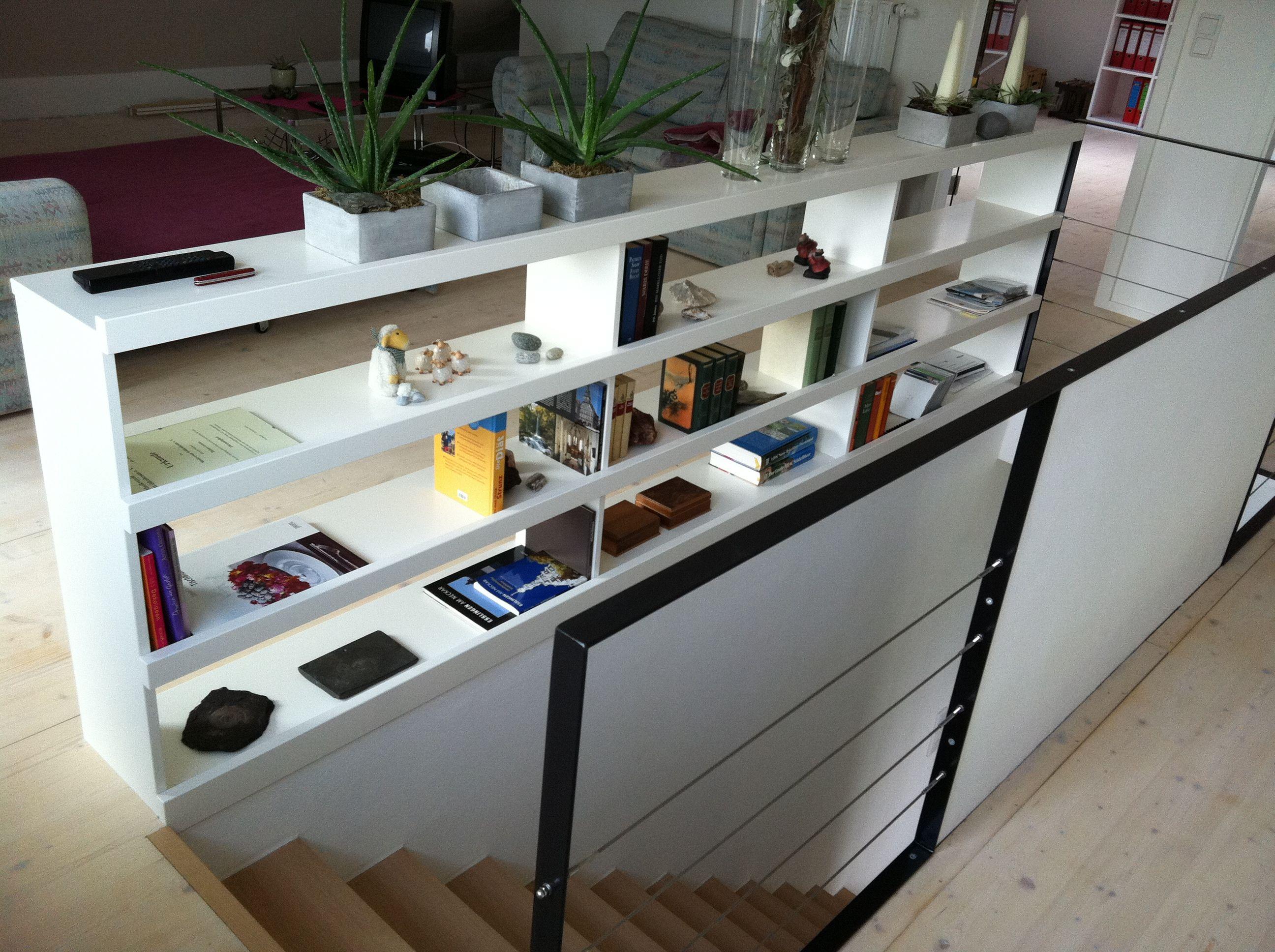 Pin Von Ag Interior Solutions Auf Treppen Co Treppengelander Treppe Kinder Zimmer