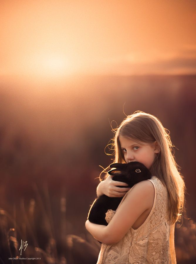 First Light by Jake Olson Studios on 500px