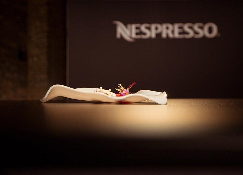 Nespresso Gourmet Weeks - 2ª edição