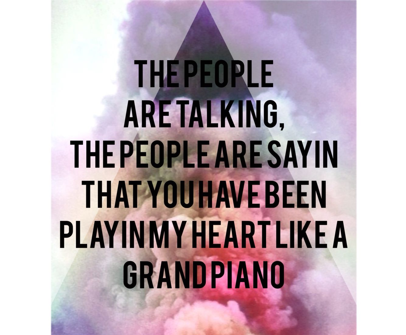 Grand Piano Nicki Manaj I M In The Mood To Make These Types Of Edits So Just Comment Lyrics The Song And Artist And I Cool Lyrics Lyric Quotes Life Quotes