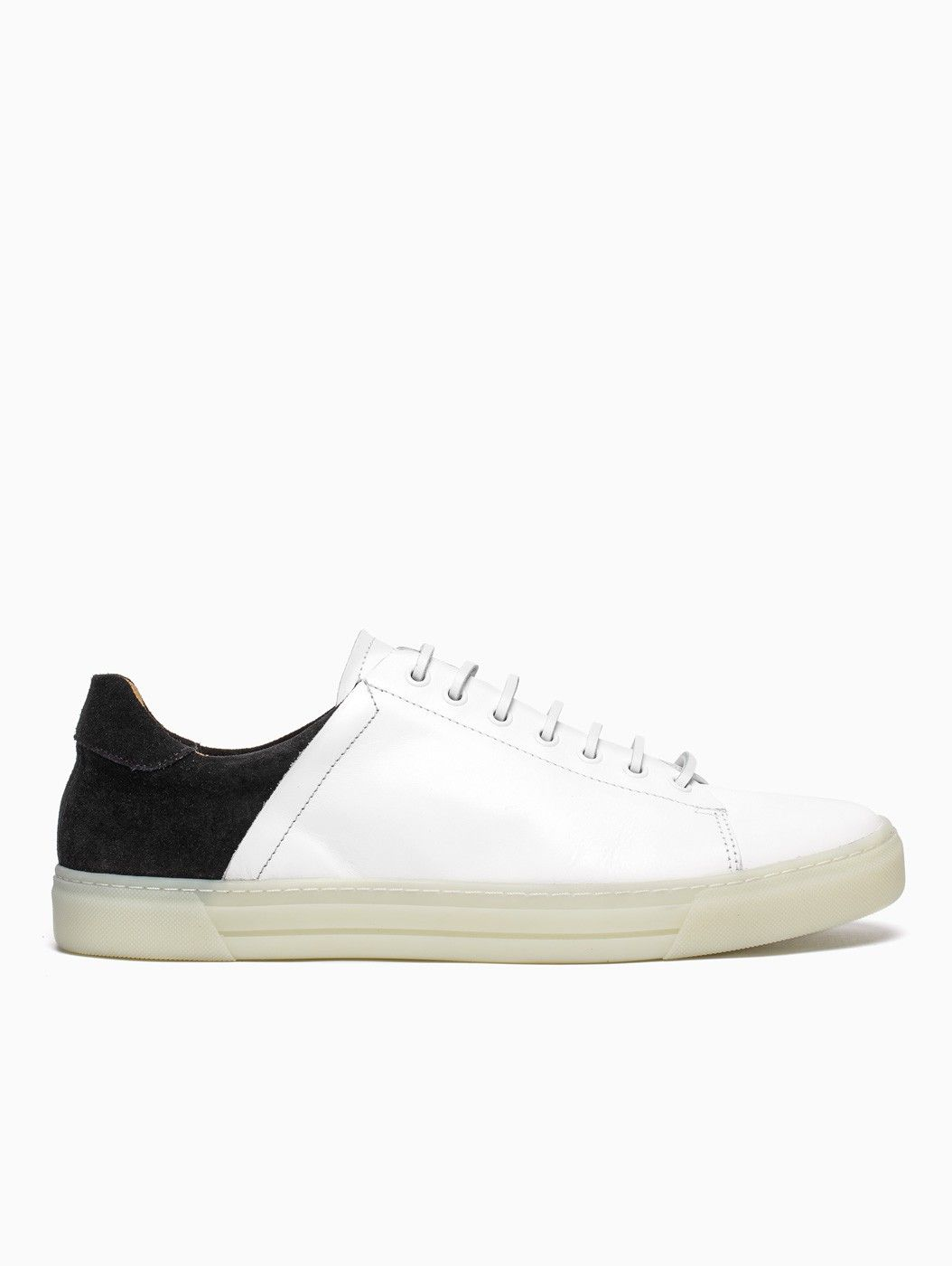 DAMIR DOMA Low top sneakers gKHBhrXHq
