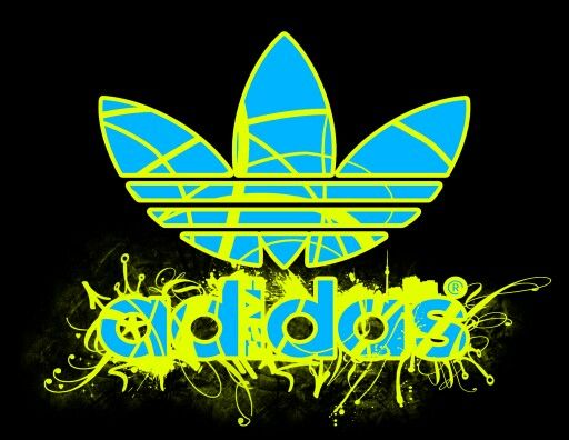 Pin By Amanda Farinas On Adidas Adidas Logo Logos Adidas