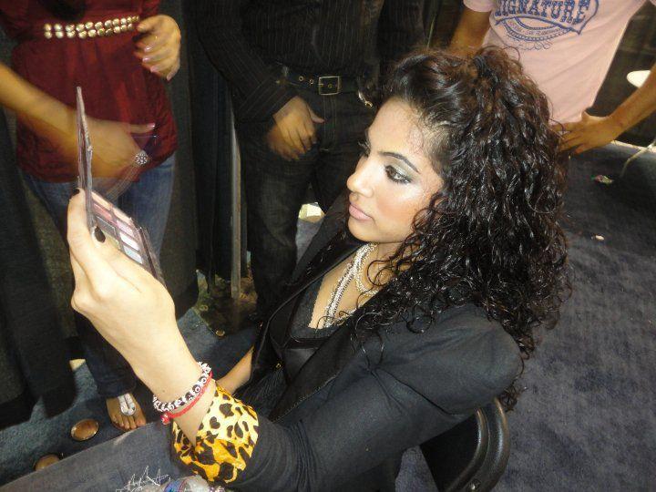 Annie Khalid   Annie Khalid Pics- Annie Khalid Pakistani Singer   Pakistani Fashion ...