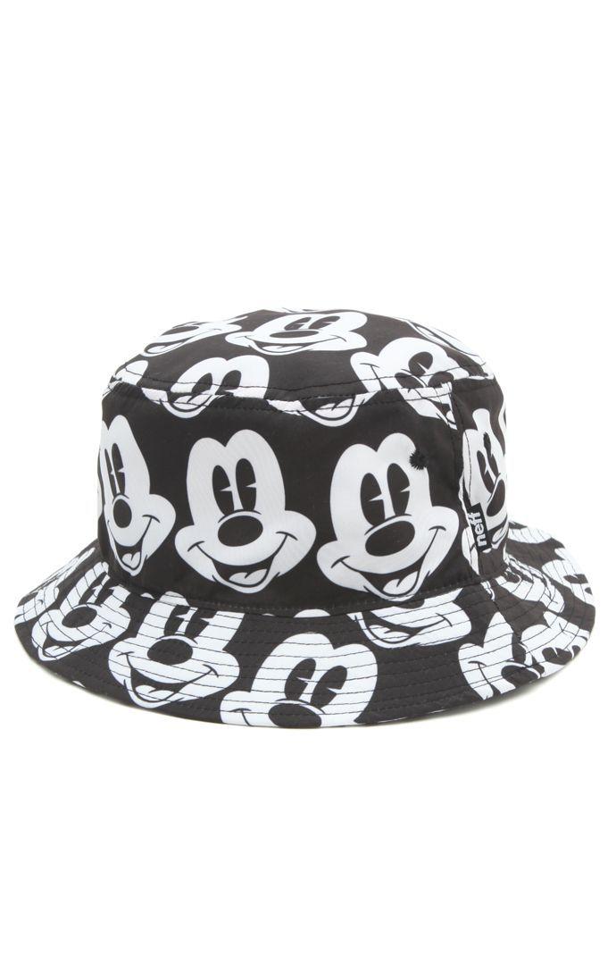 652207494 Pin by Laci Rennaker on Stuff I want | Mens bucket hats, Men's ...