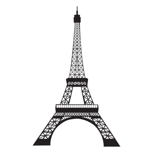 Eiffel Tower Silhouette Ad Ad Affiliate Silhouette Tower Eiffel Eiffel Tower Silhouette Eiffel Eiffel Tower