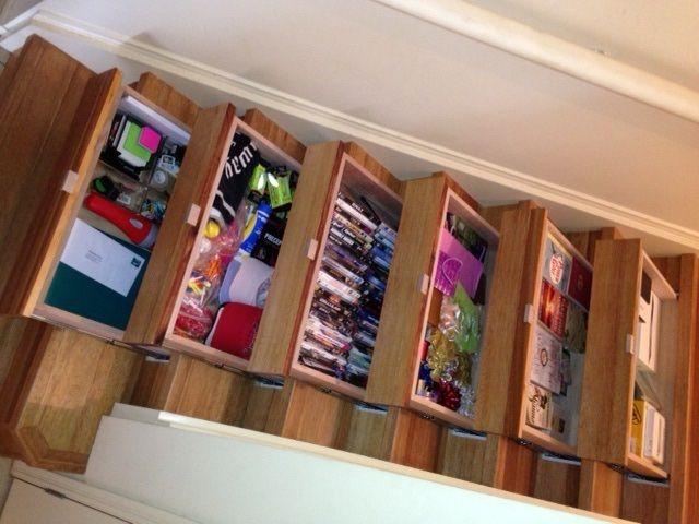 InStep Drawers   Under Stair Storage   Stairpro