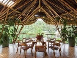 decoração de bali - Pesquisa GoogleMansão é construída em Bali com estrutura e móveis de bambu ciclovivo.com.br818 × 617Pesquisa por imagem Para isso, é preciso ter uma conta no Airbnb, um tipo de serviço de hospedagem onde se aluga quartos em casas de diversos lugares do mundo, confira aqui.