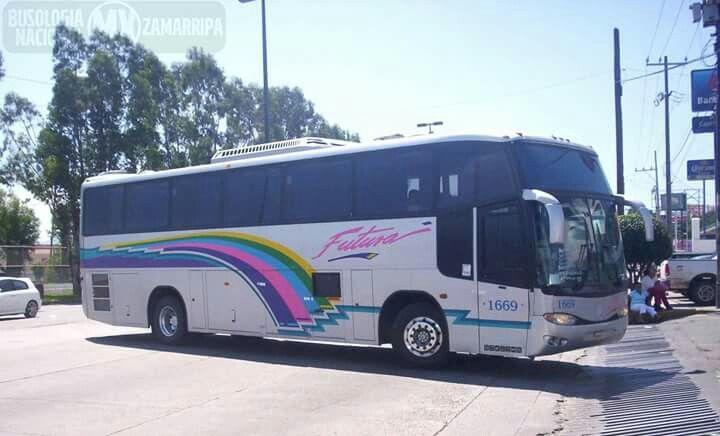 Mercedes benz Marco polo futura plus | autobuses futura | Pinterest ...