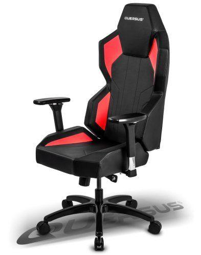 direction de Chaise de fauteuil de bureau Quersus bureau drCBexWo