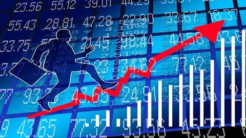 Napprendre a trader le forex