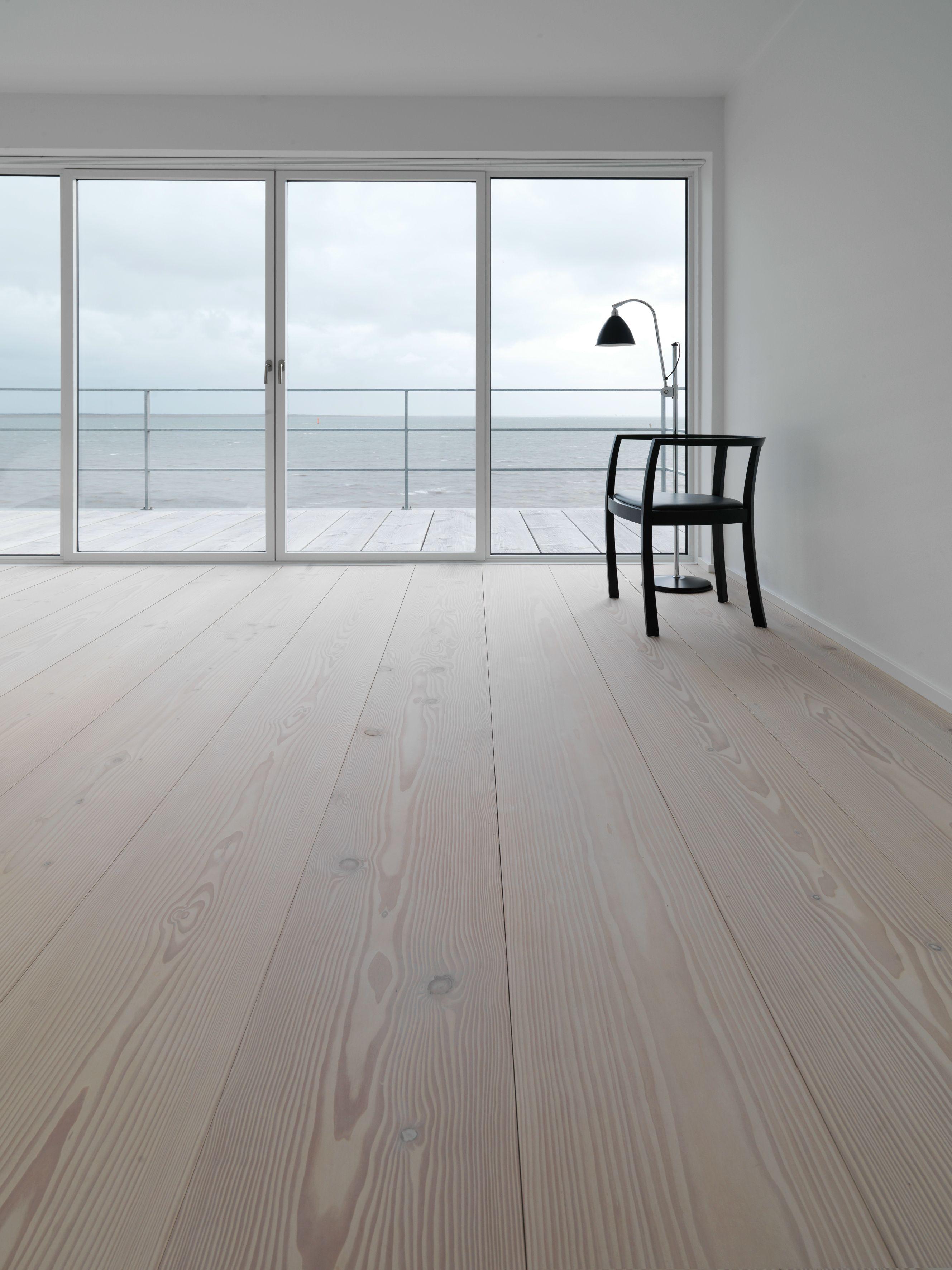 solid wood parquet douglas dinesen floor service
