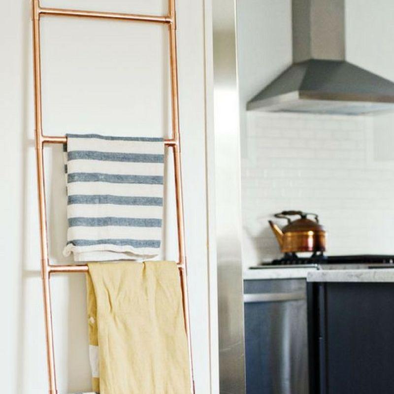 tuberías de cobre | Muebles cuarto de baño, Consejos de ...