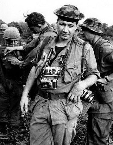 Central Saint Martins Camera Style Vietnam Late 1960s Leica M 3 Nikon S3m Nikon F War Photography Vietnam War Photojournalist