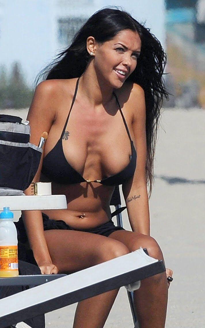 Bikini Nabilla Benattia nude (45 foto and video), Topless, Paparazzi, Twitter, braless 2018