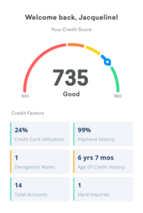 Find Your Credit Score Find Your Credit Score Find Your Credit Score Find Your Credit Score Anyone Who X27 S Ever Borrowed Money Or Applied Fo In 2020 Karma Free