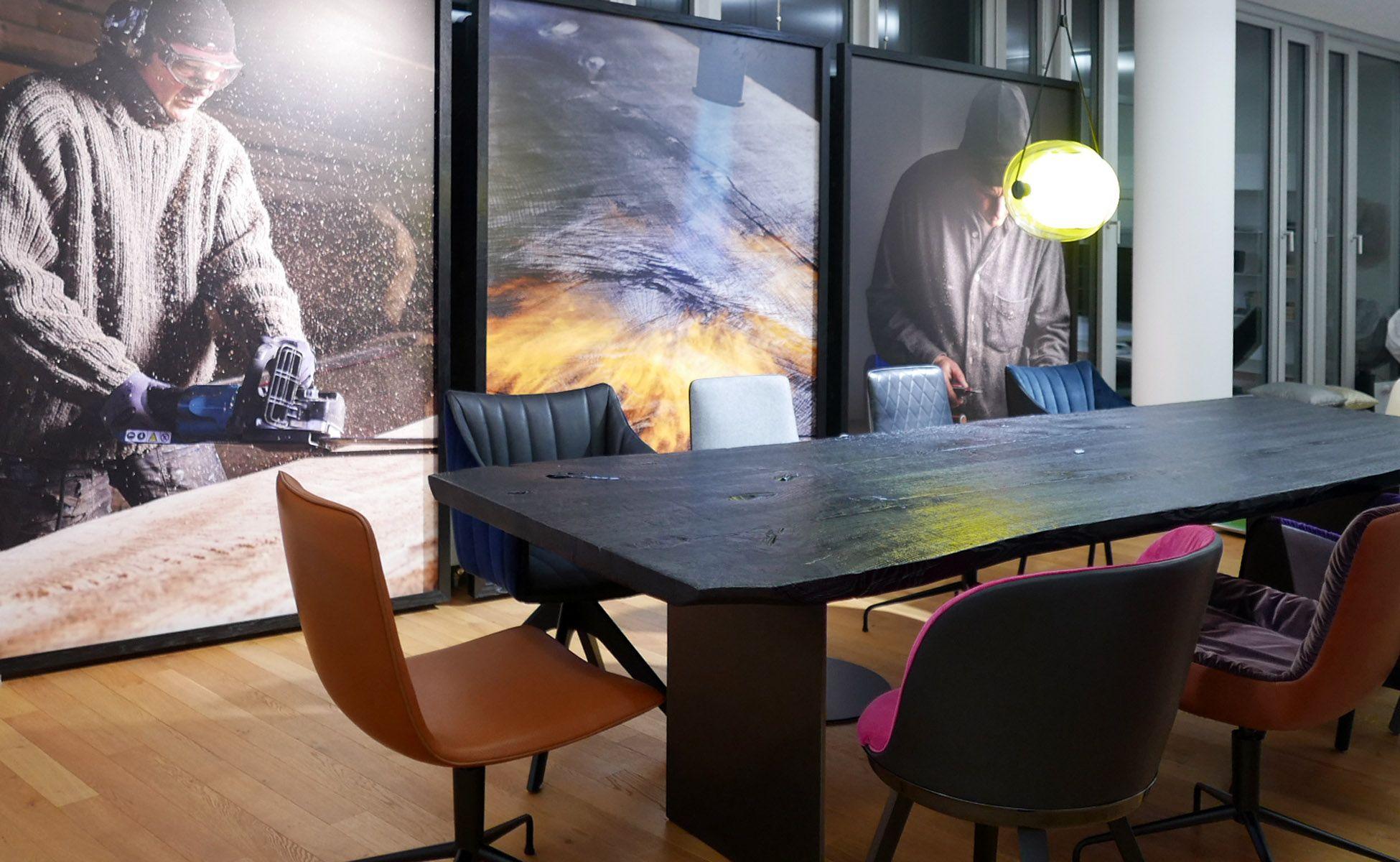 Unterschied Schreiner Tischler ~ Hubhausdesign.co