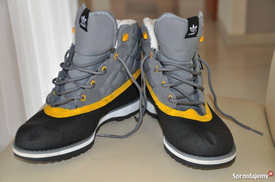 Www Sprzedajemy Pl Sniegowce Addidas Boots Addidas Shoes